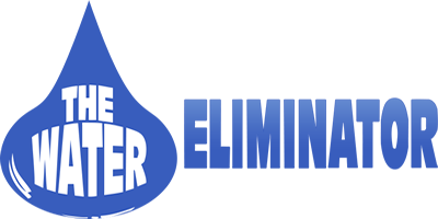 water_eliminator_title.png